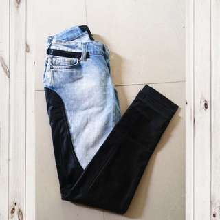Mango Collection pants