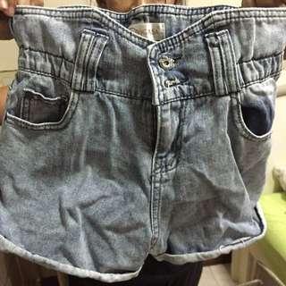 Gowigasa Jeans
