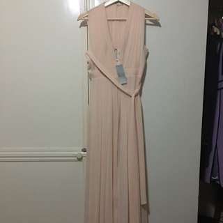 Sheike Aphrodite Maxi Dress