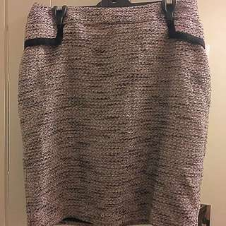 Target Work / Corporate Pencil Skirt