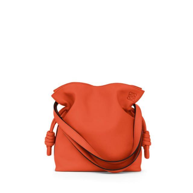 2016 Loewe新款 原價52,000