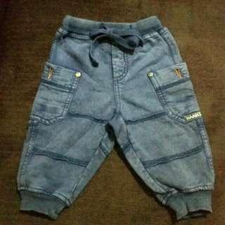 Naartijie Kids Jogger Pants