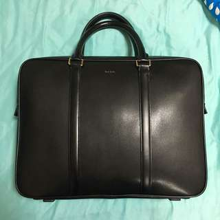 Paul Smith Briefcase
