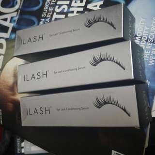 Ilash Serum - Fastest Growing Serum For Eye Lash