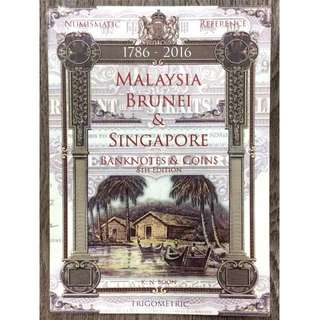 BN Banknote and Coin Catalogue