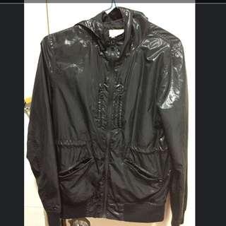 Izzue Men Jacket