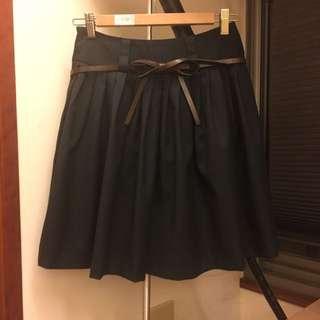 韓國帶回 正韓貨 裙子