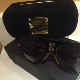 Balmain For h&m Womens Sunglasses