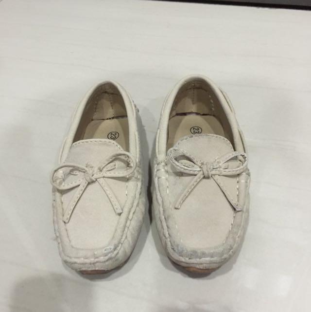 小童花童鞋👞👞