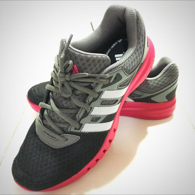 c6cddac1dbec Adidas Supercloud Ladies Running Shoes