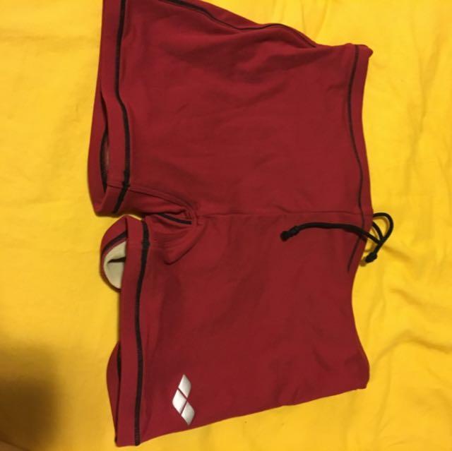 arena男生泳褲