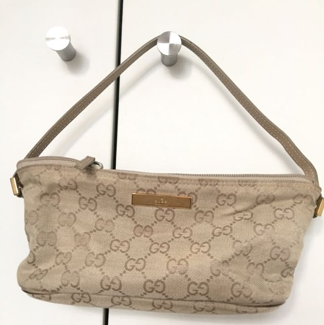 *Special $30!!!* Authentic Gucci Small Bag
