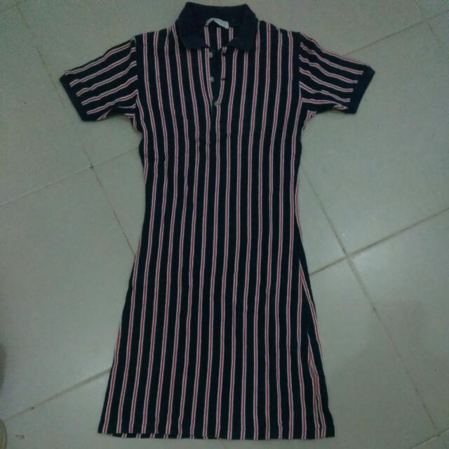 Dress Kaus