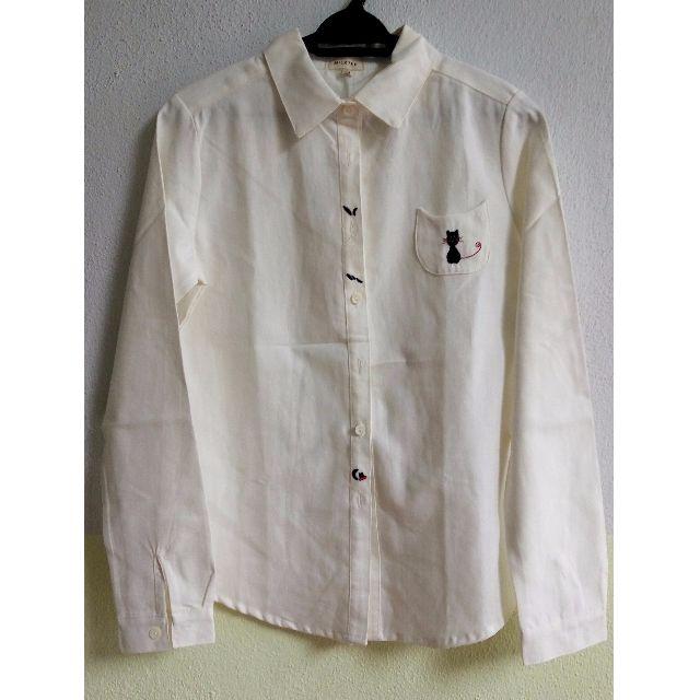 MILKTEE Shirt