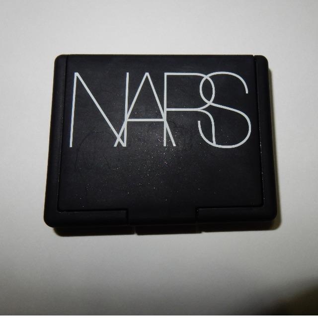 Nars Cream Blush- Enchanted