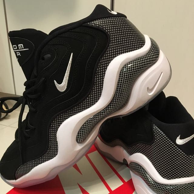 66fccc51613a Nike Air Zoom Flight 96 US10.5