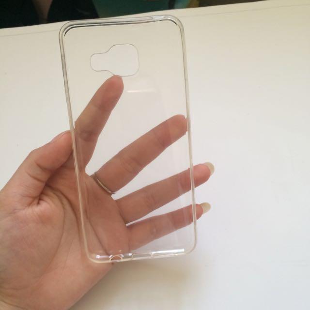 Samsung A310 Case