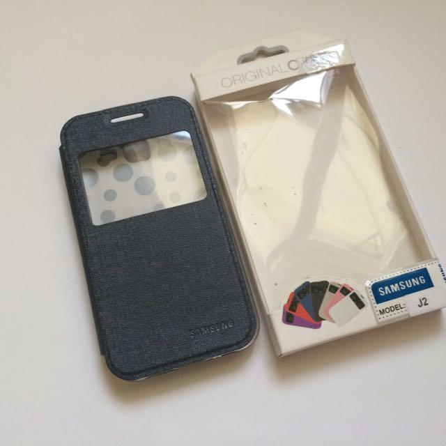 Samsung j2 Case