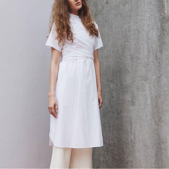 Shopatvelvet Javeline Dress
