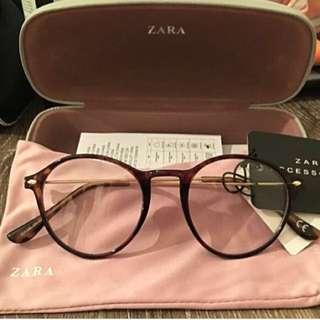 Zara Reading Glasses