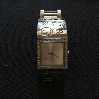 REDUCED Guess Watch