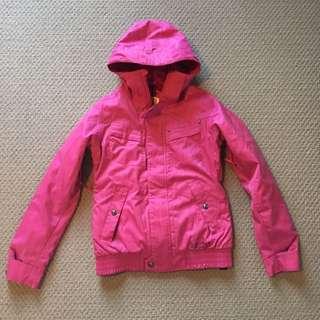 Burton Snow Coat