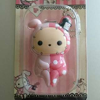 BNIB! Cute Nail Clipper
