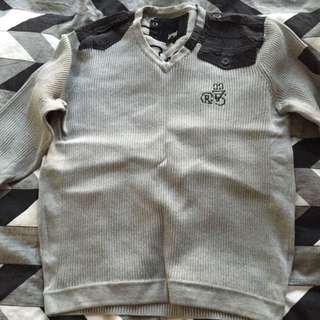 Jack Jones Sweater