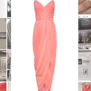 Sheike Dress 10