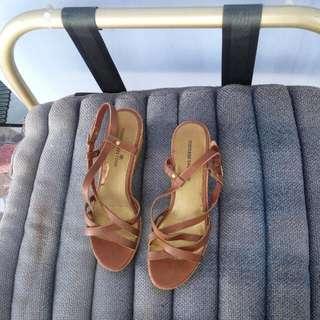 Sepatu Montego Bay Club Dari Payless