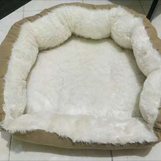 Pet Right Dog/cat Bed-Reserved