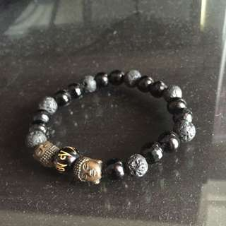fangs n dangs bracelet