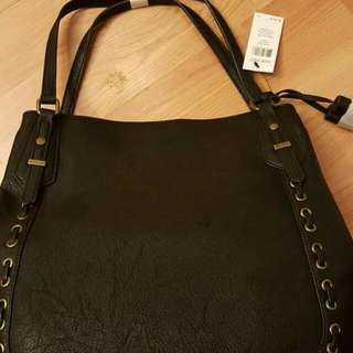 This Is New Bag Nine West Brand