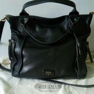 Fossil Emerson Handbag