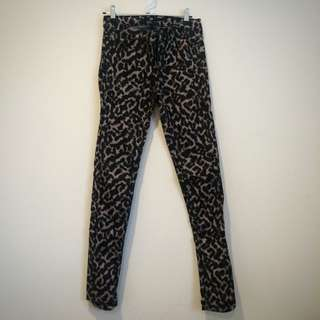 H&M Jeans Size 36/ US6