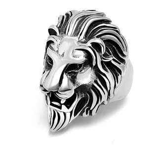 316LStainless steel Ring