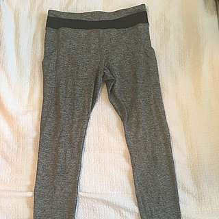Exercise sports Leggings Pants