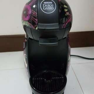 Nescafe Dolce Gusto Coffee Machine