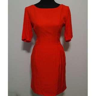 ASOS Night Dress Size 8