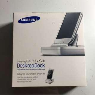 DesktopDock For Samsung