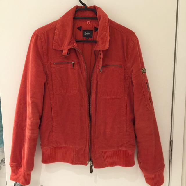 Bossini Jacket