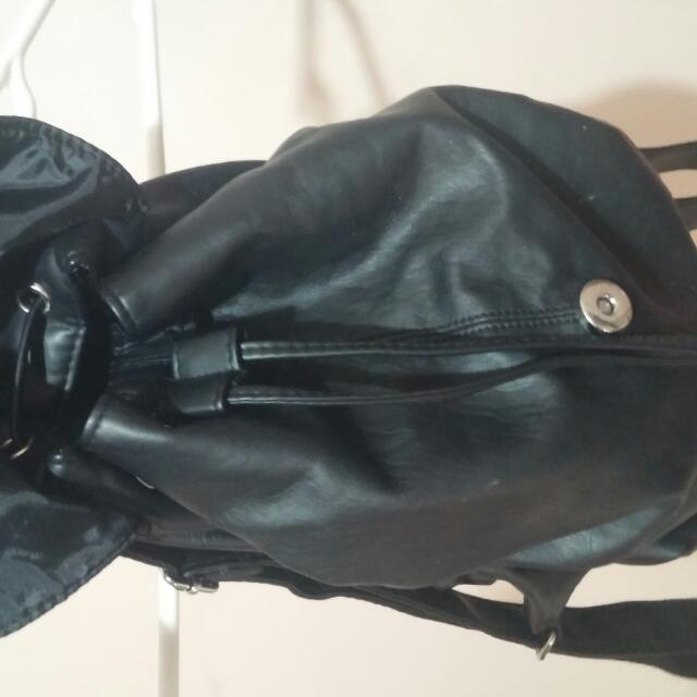 Brand New Backpack Never Use