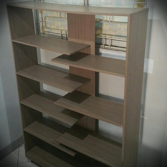 RUSH SALE:Display Cabinet