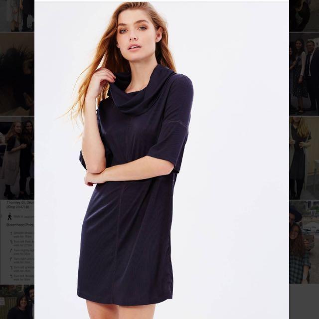MINKPINK dress- Pick Ur Price
