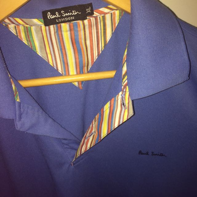 Paul Smith Polo