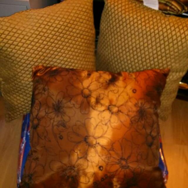 Pillows Decor (3)