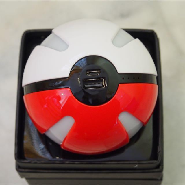 Mix Fidget Spinner Hand Toys Mainan Tri Spinner Edc Focus Games ... - Totu