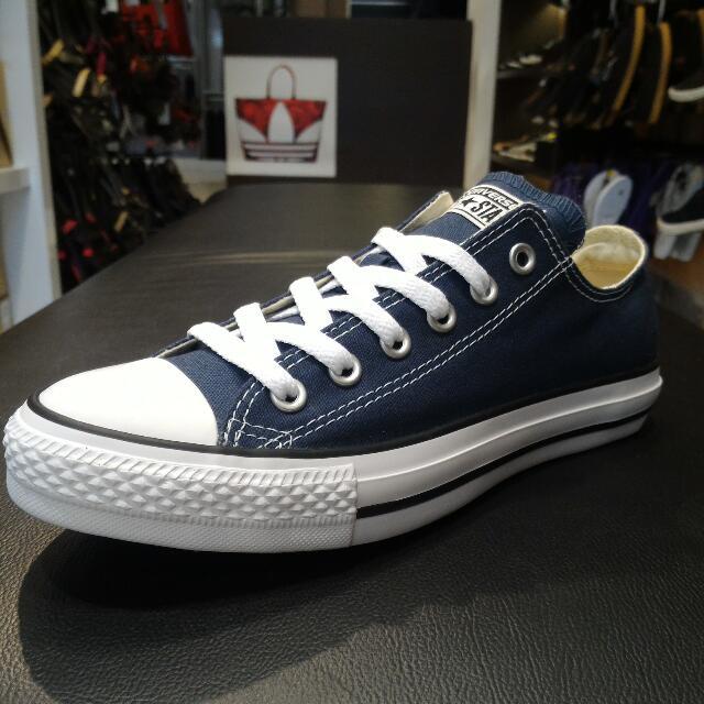 209edb3c51ef9 Sepatu Converse Original 1w 885
