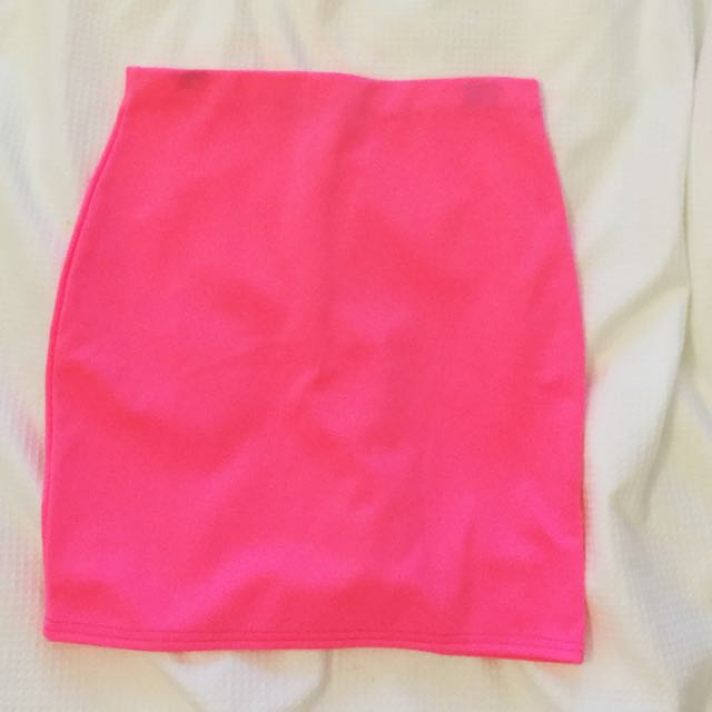 Supre Mini Short Skirt