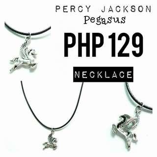 Necklace   Percy Jackson: Pegasus